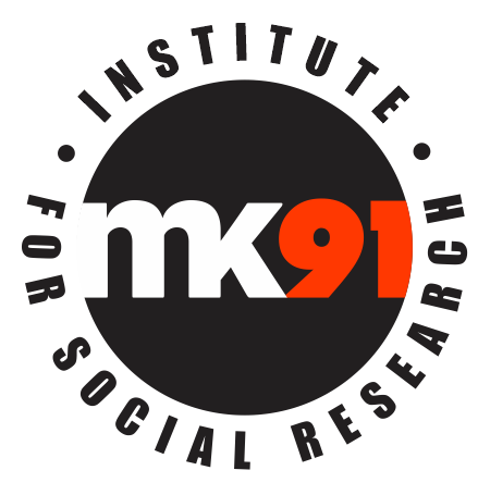 MK91 – Institute for Social Research